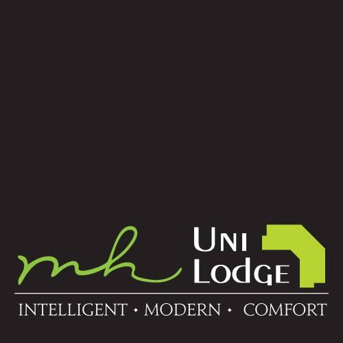 MH Unilodge @ Kampar